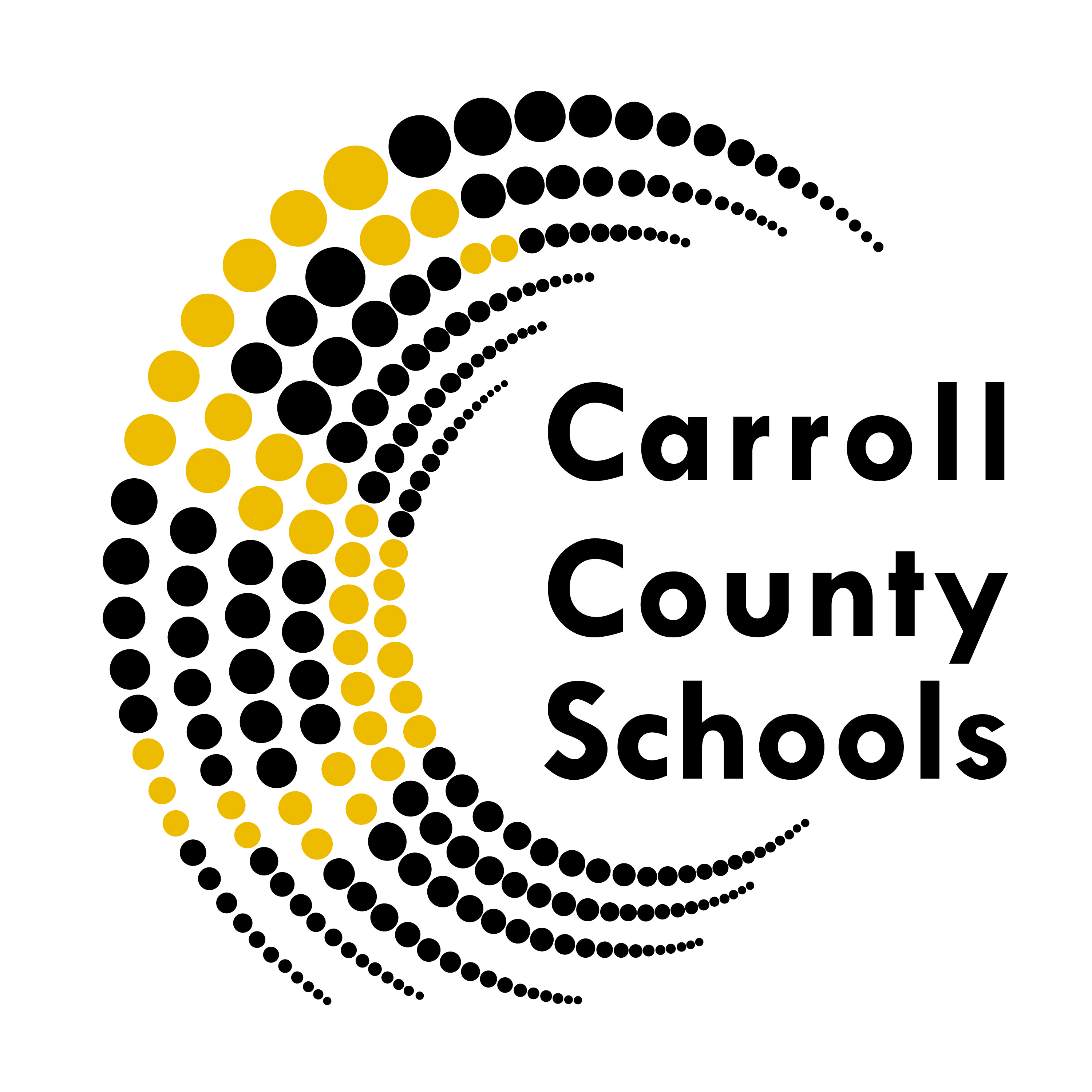 Carroll County School District