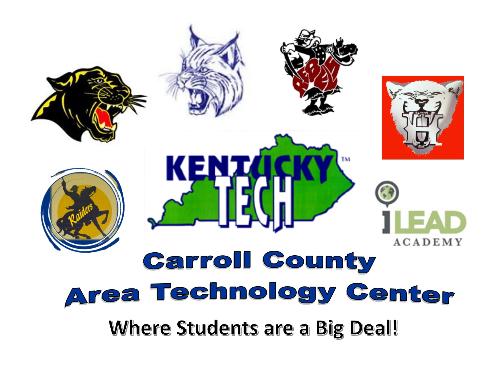 Carroll County Area Technology Center